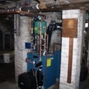 Alpine Heating & Cooling