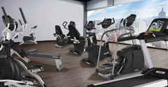 Fix Fitness LLC - Livermore, CA