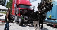 Mike's Mobile & Garage Repair LLC - Port Saint Lucie, FL