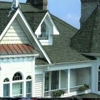 Advanced Roof Systems & Construction Inc