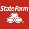 Stephen Gandy - State Farm Insurance Agent