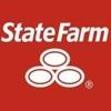 Jun-Bo Yin - State Farm Insurance Agent