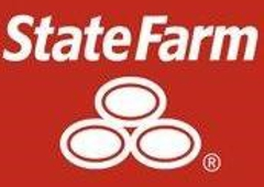 Brian Lock - State Farm Insurance Agent - Highwood, IL