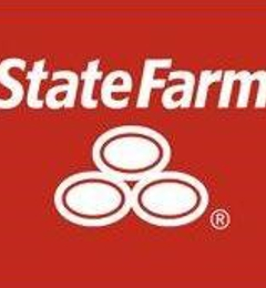 Callie Wise - State Farm Insurance Agent - North Myrtle Beach, SC