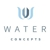 Water Concepts By Plumb Supply