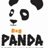 Panda Pest Management