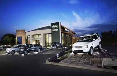 Land Rover Sacramento 2052 Fulton Ave Sacramento Ca 95825 Yp Com
