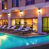 Sheraton Suites Country Club Plaza