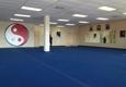 Shaolin-Do Kung Fu & Tai Chi - San Antonio, TX