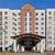 Staybridge Suites Indianapolis Downtown-Conv Ctr