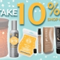 Independent Scentsy Consultant- Kelly Vassar