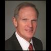 Eric Evans - State Farm Insurance Agent