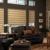 Bretz Interiors