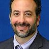 Dr. Joseph J Gambacorta, DDS