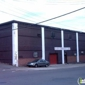 Casa Mexico - Livermore, CA