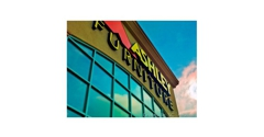 Attrayant Ashley HomeStore   Greenville, SC