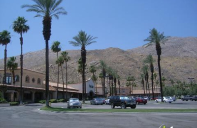 The Face Place - Palm Springs, CA