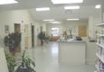 Pugh Amy DVM Animal Hospital of Clemmons - Clemmons, NC