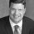 Edward Jones - Financial Advisor: Matt Albright