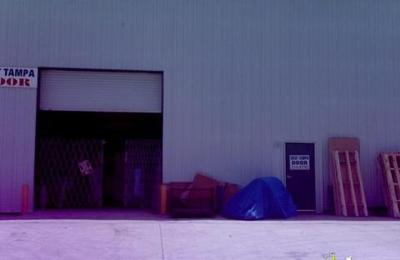 West T&a Door \u0026 Hardware - T&a ... & West Tampa Door \u0026 Hardware 2310 W Main St Tampa FL 33607 - YP.com