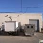 24/7 Rooter & Plumbing, Inc.