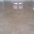 The Best Marble Polishing & Floor Restoration INC