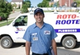 RR Plumbing Roto-Rooter - Queens Village, NY