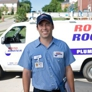 Roto-Rooter Plumbing & Water Cleanup - Cincinnati, OH