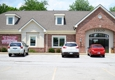 German Church Road Family Dentistry: Dr. Dane Uhl, DMD - Indianapolis, IN