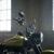 Thunder Tower Harley-Davidson