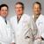 Highlands Neurosurgery, PC