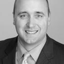 Edward Jones - Financial Advisor:  Erik B Knutsen