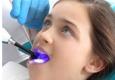 Shepherd Mall Family Dentistry - Oklahoma City, OK