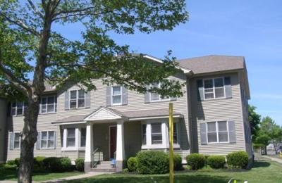 Nota Apartments - Rochester, NY