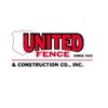 United Fence & Construction