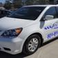 Aero Taxi Utah
