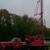 Arch's Well & Pump Service