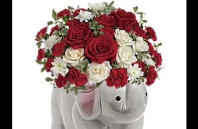 Nortons florist 401 22nd st s birmingham al 35233 yp nortons florist birmingham al mightylinksfo