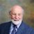 Dr. John W Weiss, MD