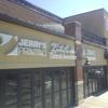 Jerry's Printing