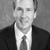 Edward Jones - Financial Advisor: Tim Weagley