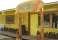 Santa Cruz / Monterey Bay KOA Holiday - Watsonville, CA