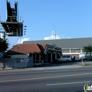 Econo Lube N' Tune & Brakes - Los Angeles, CA