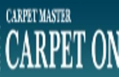 Carpet Master Carpet One - Champaign, IL