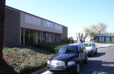 Bell Electrical Supply Inc - Santa Clara, CA