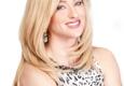 Hair Enhancements Of Pittsburgh LLC - Pittsburgh, PA