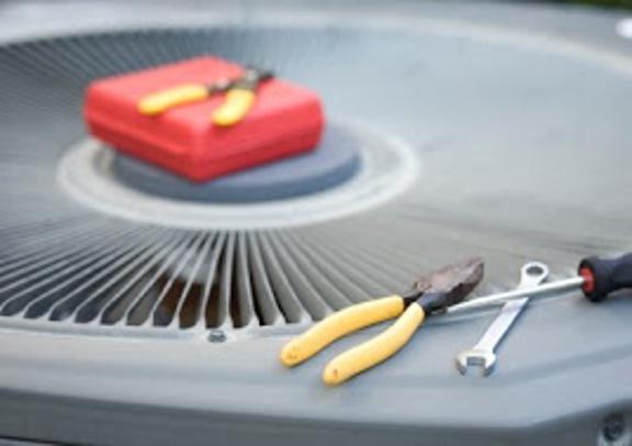 Graham Heating & Air Conditioning - Largo, FL. Heating Largo, FL