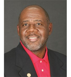 Jerrell Lowery - State Farm Insurance Agent - Tallahassee, FL