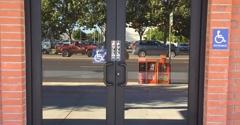 Extreme door services - el dorado hills, CA
