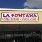 La Fontana Grill - Sanford, FL
